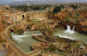 Ahvaz-Sazehaye abiye shoosh (4)