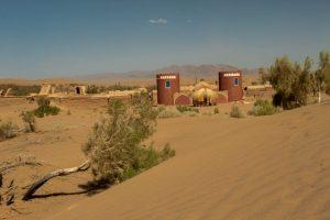 Mesr_desert
