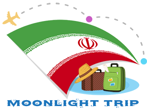 logo moonlight trip
