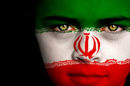 È sicuro viaggiare in Iran?